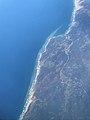Nord du Bizerte- El Houichette, aerial view.jpg