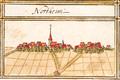 Nordheim, Andreas Kieser.png