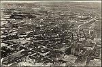 Norge. Kristiania. Stortorvet, 1906 (11415433594).jpg