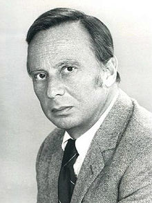 Norman Fell audra lindley