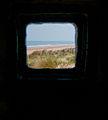 Normandy '10- Utah Beach Wn 10 Vf for 4.7 cm Pak (4831196738).jpg