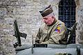Normandy 2013 (9211783675).jpg