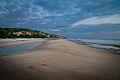 Normandy 2013 (9214736030).jpg