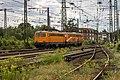 NorthRail 1142 579 en 635 Emmerich am Rhein.jpg
