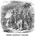 North American Indians (August 1853, X, p.93).jpg
