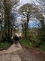 North Boreston - geograph.org.uk - 1242394.jpg
