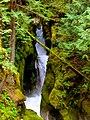 North Cascades National Park (9292787548).jpg