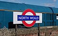 North Weald railway station MMB 19 31438.jpg