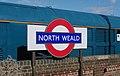 North Weald railway station MMB 19 31438.jpg