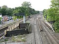 North from Dorridge - geograph.org.uk - 2598490.jpg