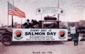 Northern Pacific promotional postcard 1916.png