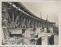 Northern approach of Sydney Harbour Bridge, 1928 (8283747290).jpg