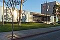 Norwalk City Hall, Norwalk, CA.jpg