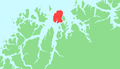 Norway - Arnøya.png