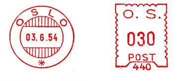 Norway stamp type OO8.jpg