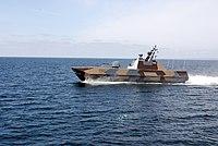 Norwegian Navy Patrol boat Storm.jpg