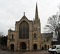 Norwich Cathedral (geograph 3857267).jpg
