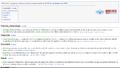 Noticias breves 28 de noviembre 2013 - Wikinoticias - ejemplo.png