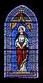 Notre-Dame-du-Puy church of Figeac 12.jpg