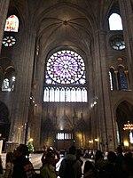 Notre-Dame de Paris visite de septembre 2015 42.jpg