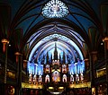 Notre Damme Basilica Montreal.jpg