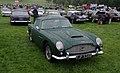 Nottingham Autokarna MMB 22 Aston Martin DB5.jpg