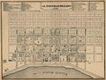 Nouvelle Orleans 1728 map.jpg