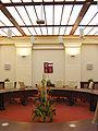 Nový zemský dům - recepční místnost 2.jpg