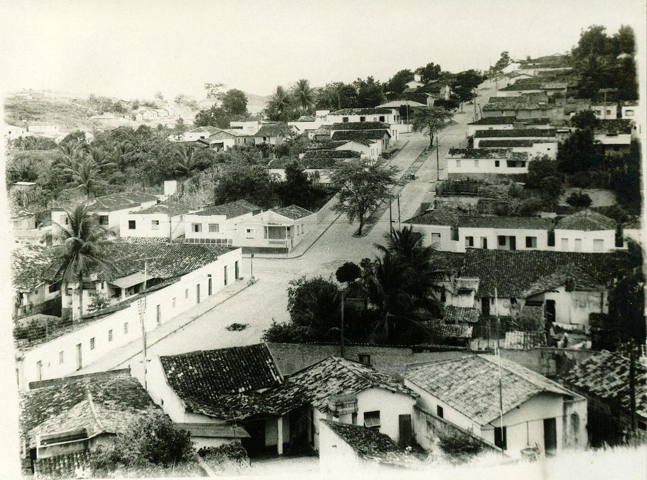Nova Canaã Bahia fonte: upload.wikimedia.org