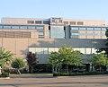 Novell Provo headquarters.jpg