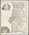 Novissima regnorum Portugalliae et Algarbiae descriptio (8342675657).jpg