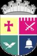 Huy hiệu của Novohrad-Volynskyi