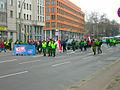 Npd neonazi demonstration.JPG