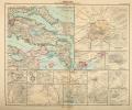 Nr. 16. Sechzehn Spezialkarten griechischer Landschaften und Städte.png