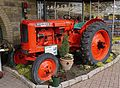 Nuffield Universal Tractor - Flickr - mick - Lumix.jpg