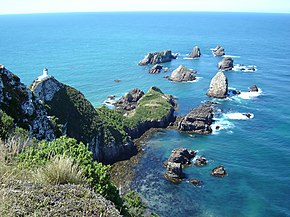 Nugget Point 1.JPG