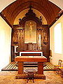 Nullemont-FR-76-église-D.jpg