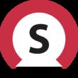 Number prefix Sakura-dori.PNG