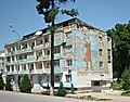 Nurek, Tajikistan (17629994502).jpg