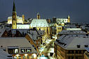 Nuremberg View Old Town.jpg