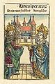 Nuremberg chronicles f 186r 3.jpg