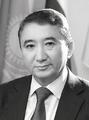Nurlan Aldabergenov.png