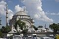 Nuruosmaniye Mosque 1130.jpg