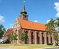 Nykøbing Falster Klosterkirke1.jpg