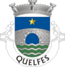 OLH-quelfes.png