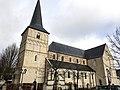 OLV-kerk Herent.jpg