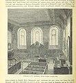 ONL (1887) 1.372 - Interior of St Michael's Wood Street.jpg