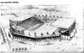 OSU Parker Stadium.png