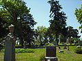 Oak Hill Cemetery (2).JPG