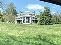 Oakdale Manor.jpg